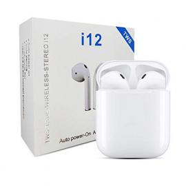 Airpods i12