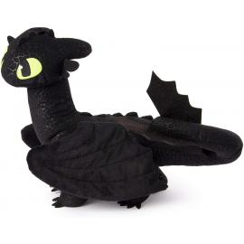 Dreamworks Dragons 6045087 Assorted 14 inches